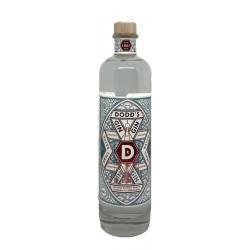 DODD S Gin