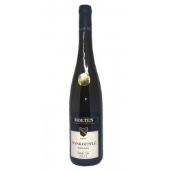 DOMAINE MOLTES - RIESLING...