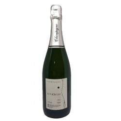 Champagne CITADELLE by...