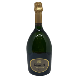 Champagne Ruinart - Brut