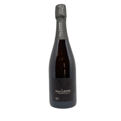 Champagne Remi Leroy Extra-Brut Magnum