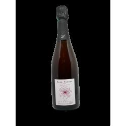 Champagne Huré - Insouciance
