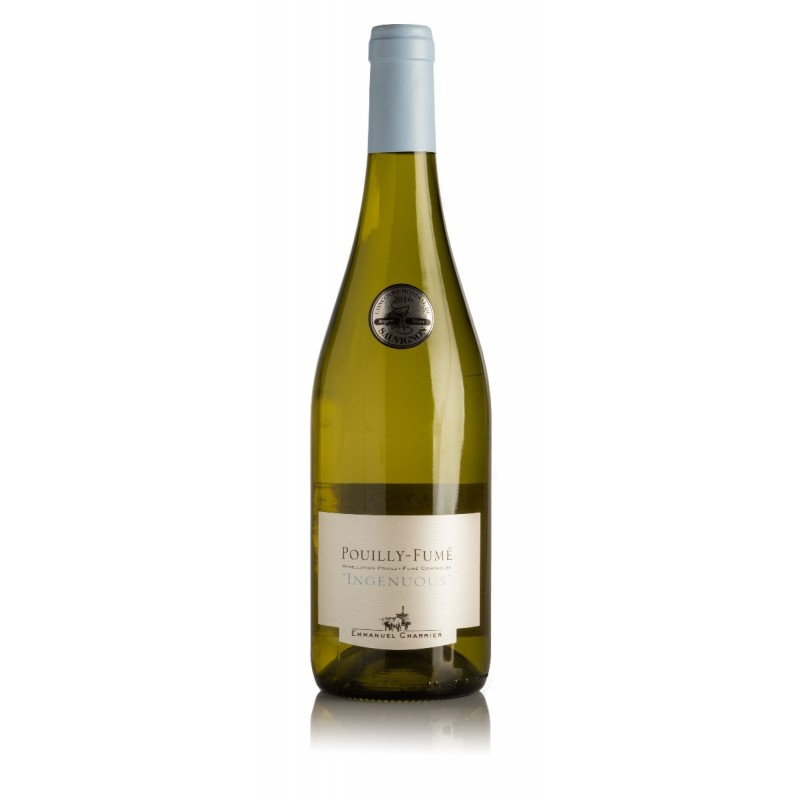 POUILLY FUME INGENUOUS