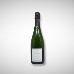 Champagne Huré - Invitation