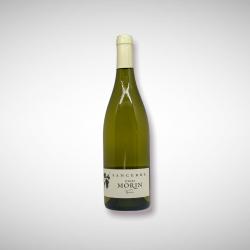Domaine Morin - Sancerre Blanc
